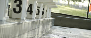 Vandtæt støbeasfalt – også til svømmehaller
